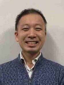 Koichi Mitsudo